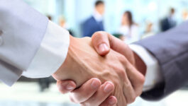 Hyatt to acquire Apple Leisure Group for $2.7 billion