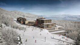 Club Med launches fall savings at sun & ski resorts