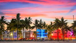 Crystal Endeavor to make its U.S. debut with new voyage from Miami