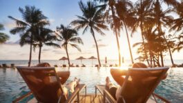 Virtuoso conference shows luxury travel making strong rebound