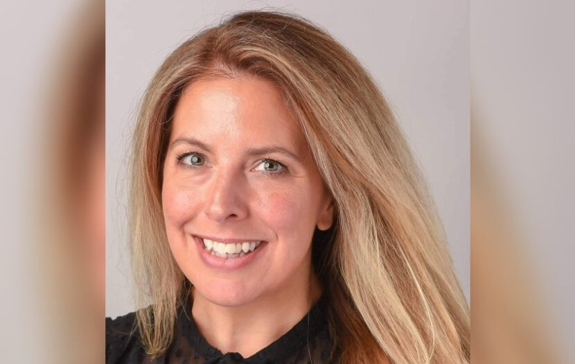 Fiona Kosmin joins Israel Ministry of Tourism's Canada office