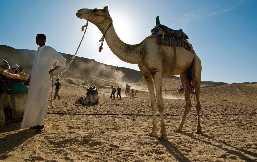 G Adventures launches Vaccinated Tours and Travel-Ready Tours
