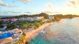 Royalton Grenada Resort set to reopen on Oct. 1, 2021