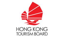 Senior Executive - Finance & Administration — Hong Kong Tourism Board