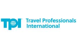 Regional Professional Development Manager, Ontario - Travel Professionals International