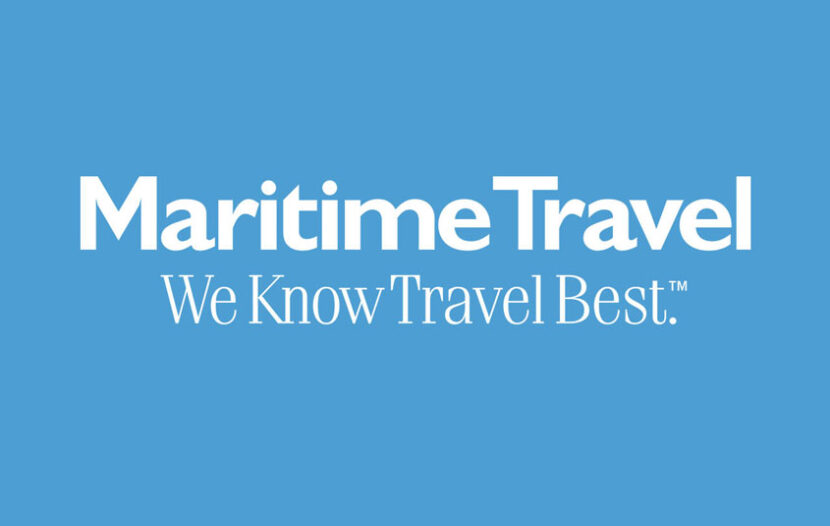 Travel Manager - Maritime Travel