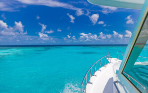 New Caribbean and holiday sailings announced for Crystal Symphony