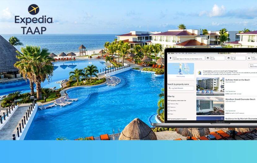 Learn how to boost customer loyalty with Expedia TAAP's webinar