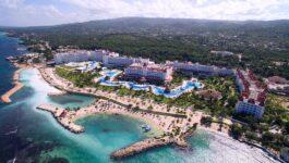 Bahia Principe Luxury Runaway Bay will reopen Sept. 1