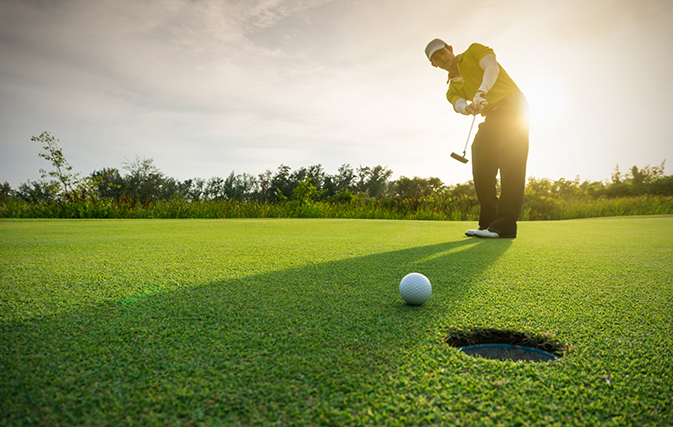 Yellowbird Charity Golf Classic welcomes back industry friends for 2021 event