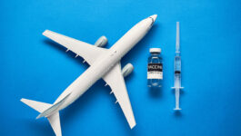 What Air Canada, WestJet, Transat and more are saying so far about mandatory vaccinations