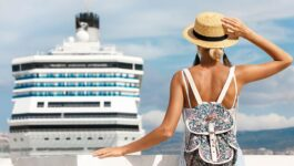 Here's what cruise experts and agents are saying about vaccinated and unvaccinated guests sailing together