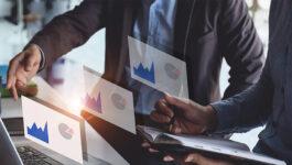 TICO announces consultation for new funding framework, fee model