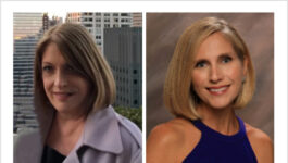 Virtuoso's McCarthy and Belles promoted to leadership positions