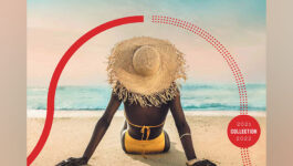 Air Canada Vacations' new 2021/2022 Sun Collection out now