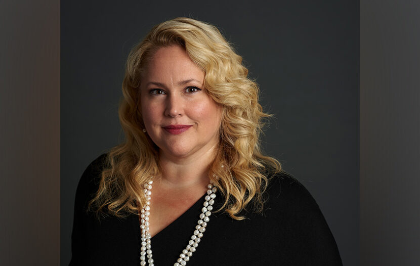 Patricia Marques named Director, Sales of CAA North & East Ontario