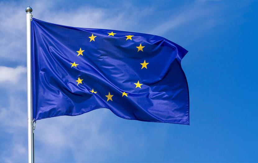 COVID-19 entry regulations must be harmonized, says IATA