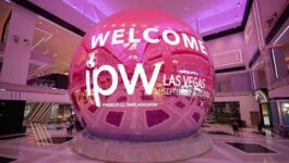 """""""IPW is reuniting the world"""": IPW 2021 goes off without a hitch in Las Vegas"""