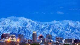 Register now for Visit Salt Lake webinar taking place Sept. 9