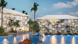 Excellence Resorts brings 'bespoke' to D.R. all-inclusives