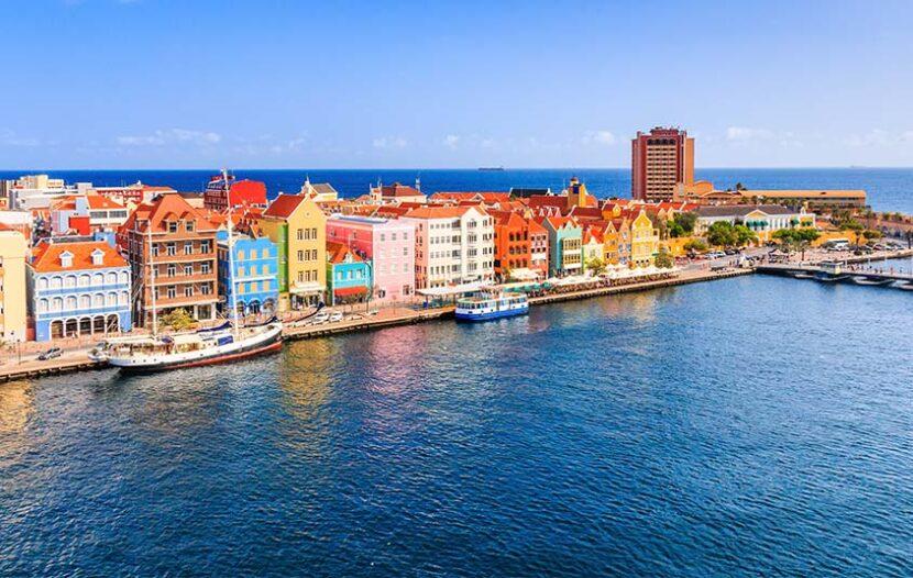 Zoëtry brand lands in Curacao, resort opening November 2021