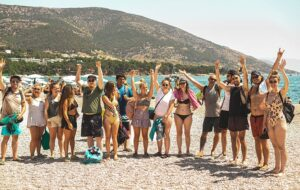 TruTravels celebrates successful first tour in over 500 days