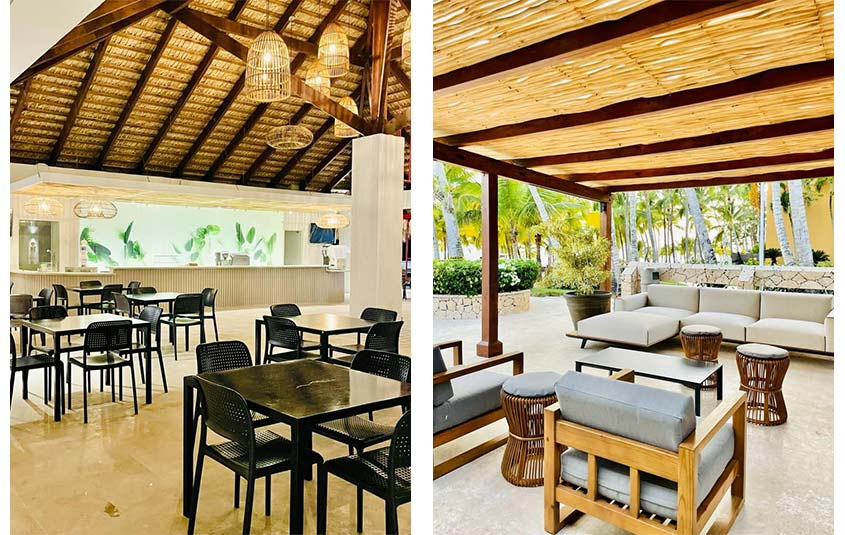 Viva Wyndham Dominicus set to reopen Oct. 1 in the DR