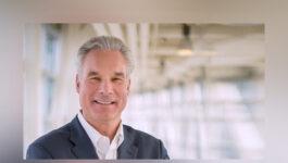 WestJet's EVP & CFO Harry Taylor will be interim CEO