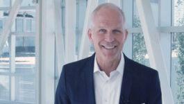 """We value your partnership"": WestJet's Crowder kicks off virtual showcase"