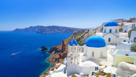 Register now for first-ever Luxury Travel Xpo