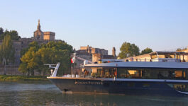 It's your time Canada: Avalon Waterways wants to rekindle your love for travel