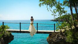 Become a destination wedding expert with the Jamaica Travel Specialist program