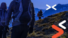 TourRadar's online event 'Adventure Together' geared to tour ops, travel advisors