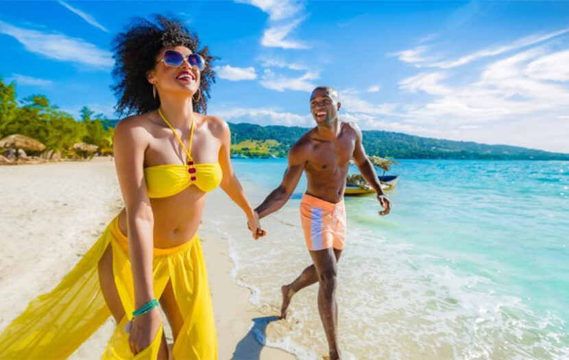 Unique Vacations Canada has exclusive incentives for Canadian travel advisors