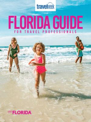 VISIT FLORIDA Guide 2021