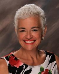 Lynda Sinclair